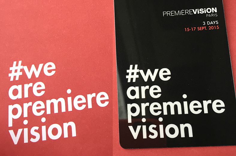 we-are-premiere-vision