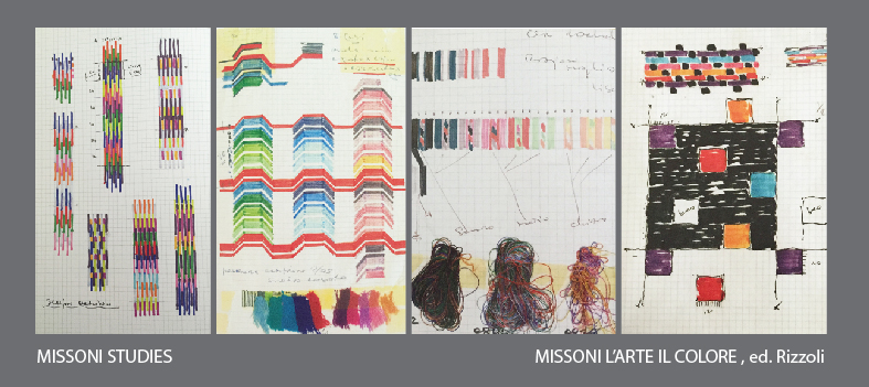 MISSONI-STUDIES