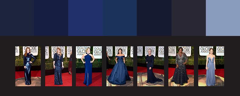 blue-dresses-golden-globe-2016