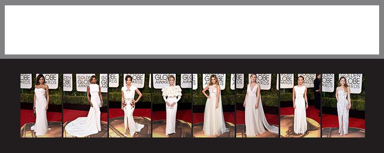 white-dresses-golden-globes-2016