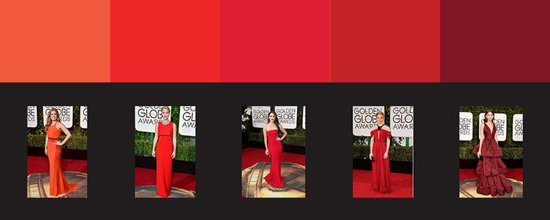 red-dresses-golden-globes-2016