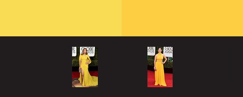 yellow-dresses-golden-globes-2016