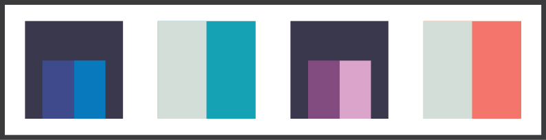 color-trend-milano-unica-ss-2017-1