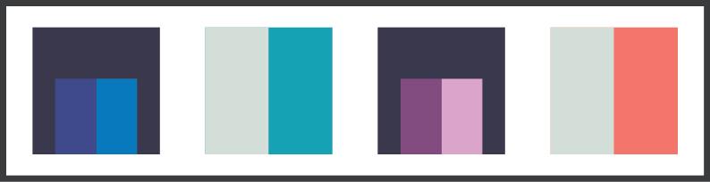 color-trend-milano-unica-ss-20171
