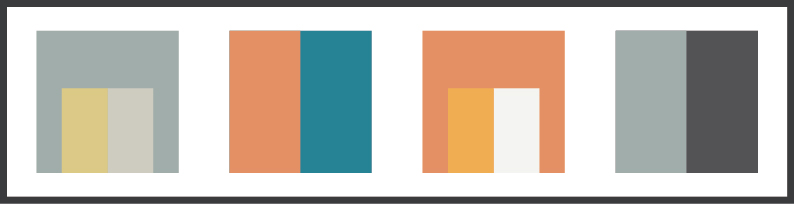 color-trend-milano-unica-ss-20172