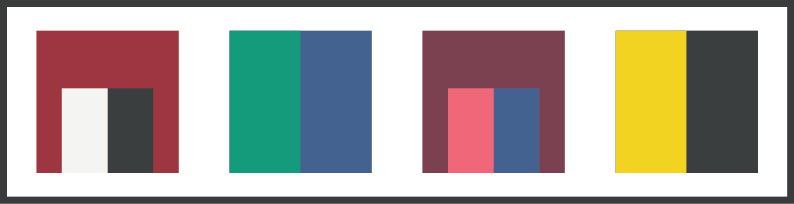 color-trend-milano-unica-ss-20173