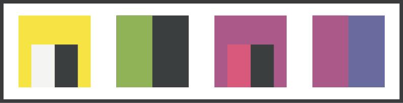color-trend-milano-unica-ss-20174