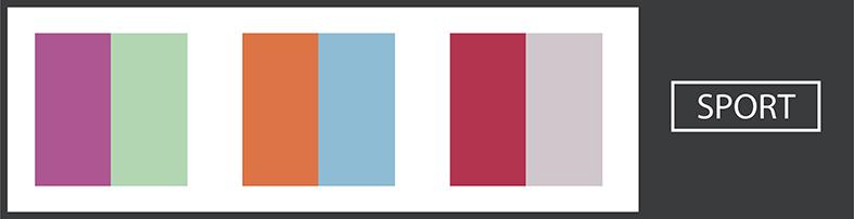 sport-colour-pv-ai-2017-18