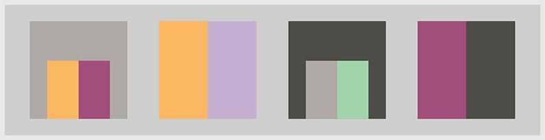 LEGGEREZZA - IRIDESCENZA - IPERTECNOLOGIA Colori: Grigio tortora, Nero, Lilla orchidea, Verde menta, Arancio albicocca, Magenta scuro