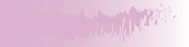 spring/summer 2018 trends...pink lavender?