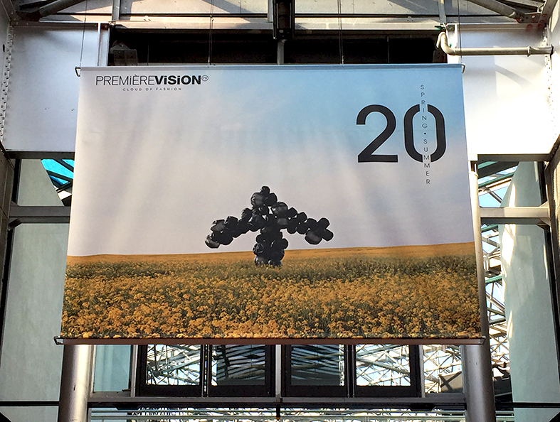premiere-vision-paris-ss-2020